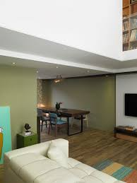 2 storey apartment by hozo interior design u2013 my house vision