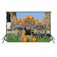 kids halloween background online get cheap car photos for kids aliexpress com alibaba group