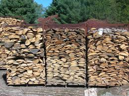 slab wood hardwood slabs kiln dried 16 or 32 lengths new wood