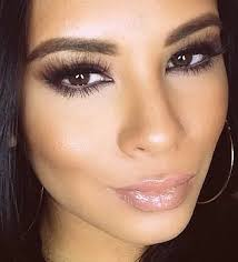 professional makeup artists in nj pamelagarcia about