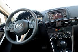 mazda interior cx5 interior design 2015 mazda cx 5 interior excellent home design