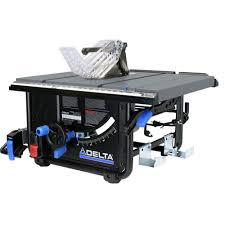 cabinet table saw for sale 15 best cabinet table saws today the toolsy delta table saws