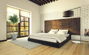 Bed Back Wall Design Modern Wall Design Ideas For Bedroom Www Sieuthigoi Com