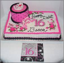 sweet 16 cakes sweet 16 cakes decoration ideas birthday cakes