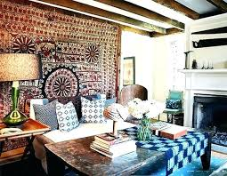 Model Home Decor For Sale Bohemian Room Decor Bohemian House Decor Decorating Your Home With