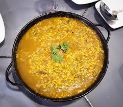 cuisine traditionnelle espagnole fashionable la cuisine espagnole project iqdiplom com