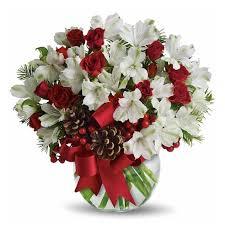 send flowers cheap white alstroemeria bouquet at send flowers