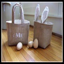 monogrammed basket best 25 easter baskets wholesale ideas on fundraiser