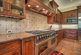 Mediterranean Kitchen Cabinets - glamorous cool knobs and pulls vogue austin mediterranean kitchen