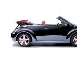 old volkswagen drawing volkswagen new beetle cabriolet dark flint limited edition 2004