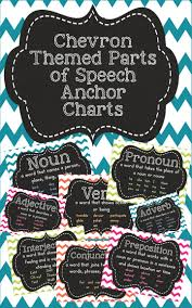47 best grammar u0026 spelling images on pinterest teaching