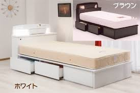 queen bed frame as cute with bed frame with drawers single bed