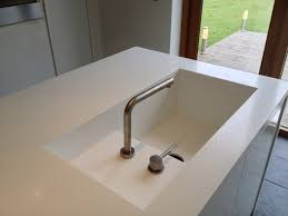 Corian Work Surfaces Ultimate Solid Surfaces Corian Worktops Solid Surface Worktops