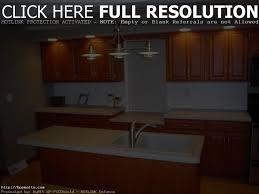 ikea kitchen cabinets cost estimate kitchen cabinet ideas ikea