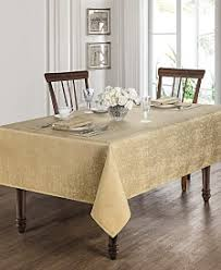 waterford tablecloths and table linens macy s