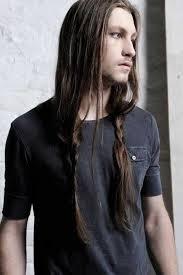 570 best long hair men images on pinterest long hair black