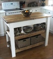 small kitchen butcher block island rollable kitchen island colecreates com