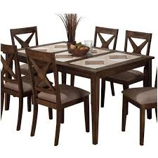 extendable dining room tables alluring best 25 expandable dining table ideas on pinterest of