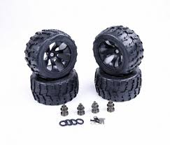 monster truck bigfoot 5 online get cheap bigfoot 5 aliexpress com alibaba group