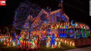 christmas light show los angeles vibrant design christmas light show kit near me controller shows in