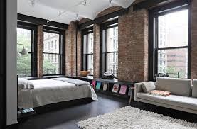 chambre loft yorkais déco loft yorkais fashion designs