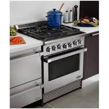 30 Inch Kitchen Cabinet by Kitchen Design Inspirative 30 Gas Range Kitchen Stove With
