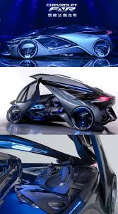 peugeot onyx top speed 764 best concept cars images on pinterest car future car and