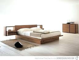 Low Height Bed Frame Low Height Bed Low Height Bed Height Bedside Sconces