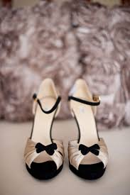 what wedding shoes are you wearing 48 pretty shoes