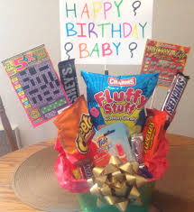 the birthday ideas 21 creative 21st birthday gift ideas for that will