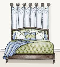 Davis Drapery Hardware 62 Best Helser Brothers Images On Pinterest Brother Drapery