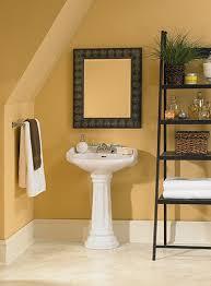 Bathroom Designs With Pedestal Sinks Bargain Outlet