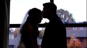 wedding videographers the rc saylors videography kentucky wedding at