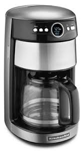 Bed Bath And Beyond Cuisinart Coffee Maker Buy 4 Cup Coffee Makers From Bed Bath U0026 Beyond