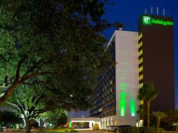 Alcon Lighting Houston by Holiday Inn Houston S Nrg Area Med Ctr Hotel By Ihg