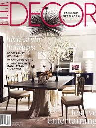 luxe home interiors pensacola 100 elle decor magazine j u0027adore elle decor