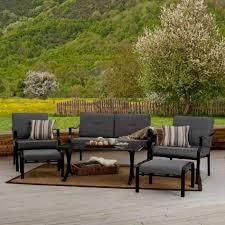 Pvc Patio Furniture - pvc patio furniture outdoor patio deck u0026 pool furniture pvc