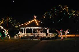 Menards String Lights by Christmas Christmas Led Lightslearancegreen Menards Outdoor