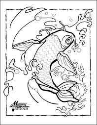 tattoos tattoo tattoo designs tattoo coloring pages