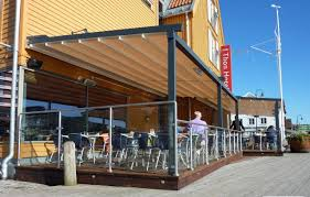 Alpha Canopies by Canopy Design In San Leandro Acme Sunshades Enterprise Inc