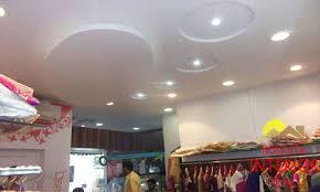 Interior Design Decoration by Showroom Interior Designing Decoration Kolkata West Bengal