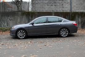 best manual sedans joyride 2015 honda accord sport digital trends