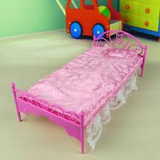free online barbie bedroom decoration games nrtradiant com
