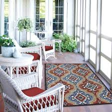 Outdoor Rug 5x7 5 7 Outdoor Rug Rugs 50 Cheap Indoor Area Marieclara Info