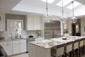 bright and beautiful kitchen design evo design center