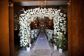 church decorations wedding ceremony ideas 13 décor ideas for a church wedding