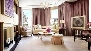 chambre style anglais deco style anglais deco chambre style cottage anglais socproekt info