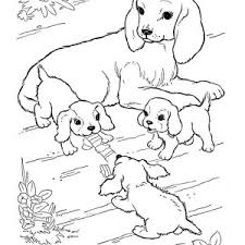 free printable coloring pages 125