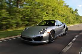 turbo porsche 911 test drive 2014 porsche 911 turbo s