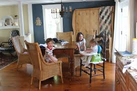 At Home Vacation Rentals - tips for renting a vacation home with kids homeaway vacation rentals
